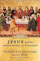 fist ten books of the bible jpg 422x640
