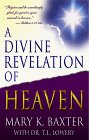divine revelation of heaven