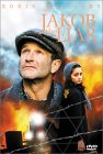 Jakob the Liar DVD