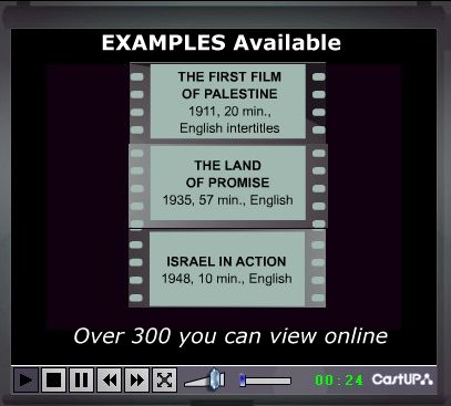 онлайн фильми