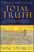 total truth book