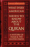 What Every American Needs to Know About the Qur'an